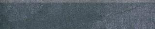 DSAPM273 Sandstone plus černá sokl 44,5x8,5x1,0