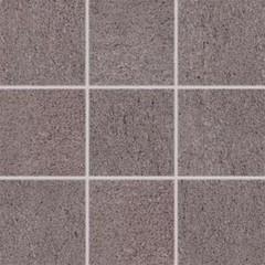 DAR12612 Unistone šedohnědá mozaika set 30x30 cm 9,8x9,8x1