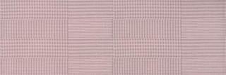 WADVE055 Tendence fialová obkládačka-dekor 19,8x59,8x1