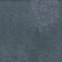 DAK44273 Sandstone plus černá kalibrovaná 44,5x44,5x1,0