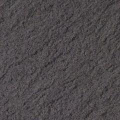 TCV35069 Taurus Granit 69 SR7 Rio Negro exter.sch 29,8x29,8