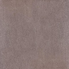DAK63612 Unistone šedohnědá kalibrovaná 59,8x59,8x1,0