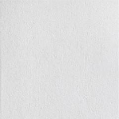 DAR63609 Unistone bílá dlaždice - kalibrovaná 59,8x59,8x1
