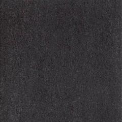DAR63613 Unistone černá dlaždice - kalibrovaná 59,8x59,8x1