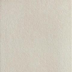 DAR63610 Unistone béžová dlaždice - kalibrovaná 59,8x59,8x1