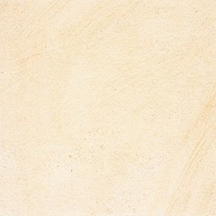 DAR63671 Sandy béžová dlaždice reliéfní kalibr. 59,8x59,8x1