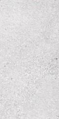 DARSE666 Stones sv. šedá dlaždice reliéf kalibr 29,8x59,8x1