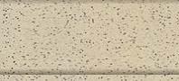 TSPEM062 Taurus Granit 62 S Sahara sokl požl. 19,8x9x0,9