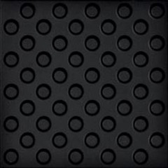 TTS35019 Taurus Indust. Black tvar. pro nevidomé 29,8x29,8