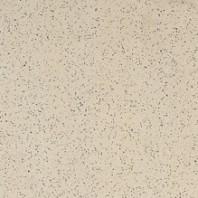 TAA26062 Taurus Granit 62 S Sahara dlaždice 19,8x19,8x0,9