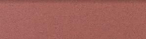 TSAJB082 Taurus Granit 82 S Jura sokl 29,8x8x0,9