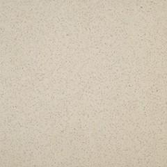 TAA35061 Taurus Granit 61 S Tunis dlaždice 29,8x29,8x0,9