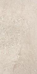 DAKSE669 Stones hnědá dlaždice kalibrovaná 29,8x59,8x1