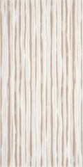 WITMB012 Tulip hnědá dekor-pruhy 19,8x39,8x0,7