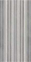 WITMB045 Unistone multicolor-šedá inzerto 39,8x19,8x0,7