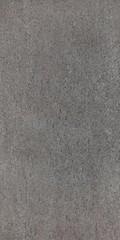 DAKSE611 Unistone šedá dlaždice - kalibrovaná 29,8x59,8x1,0