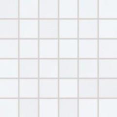 DDM06272 Sandstone plus slon.kost mo. 4,7x4,7 29,8x29,8x1,0