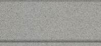 TSPEM076 Taurus Granit 76 S Nordic sokl požl. 19,8x9x0,9