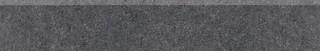 DSAS4635 Rock černá sokl 59,8x9,5x1