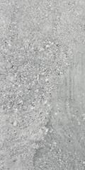 DAKSE667 Stones šedá dlaždice kalibrovaná 29,8x59,8x1