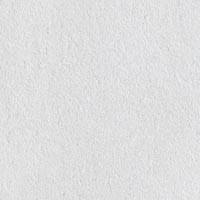 DAR26609 Unistone bílá dlaždice 19,8x19,8x1
