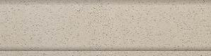 TSFJB061 Taurus Granit 61 S Tunis sokl požl. 29,8x8x0,9
