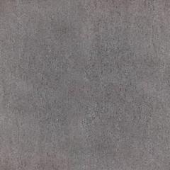 DAR3B611 Unistone šedá dlaždice reliéfní 33,3x33,3x0,8