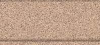 TSPEM077 Taurus Granit 77 S Marok sokl požl. 19,8x9x0,9