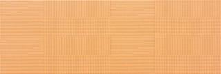 WADVE056 Tendence oranžová obkládačka-dekor 19,8x59,8x1