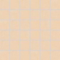 DDM06270 Sandstone plus okrová moz. 4,7x4,7 29,8x29,8x1,0