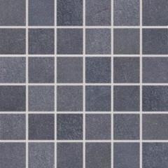 DDM06273 Sandstone plus černá mozaika 4,7x4,7 29,8x29,8x1,0
