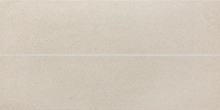 WIFMB610 Unistone béžová inzerto 39,8x19,8x0,7