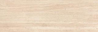WADVE030 Senso béžová obkládačka 19,8x59,8x1