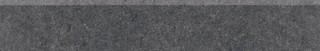 DSKS4635 Rock Lappato černá sokl 59,8x9,5x1