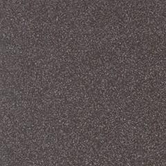 TAA35069 Taurus Granit 69 S Rio Negro 29,8x29,8x0,9