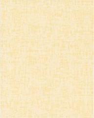 WATGY354 Stella žlutá obkládačka 20x25x0,68