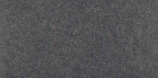 DAPSE636 Rock Lappato tmavě šedá dlaždice 29,8x59,8x1