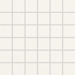 DDM06652 Trend slonová kost mozaika set 30x30 cm 4,7x4,7x1