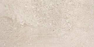 DAPSE669 Stones hnědá dlaždice lappato 29,8x59,8x1