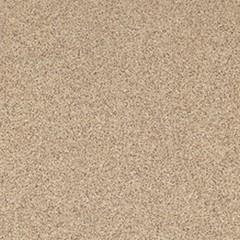 TAA35077 Taurus Granit 77 S Marok dlaždice 29,8x29,8x0,9