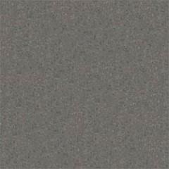 TAA61067 Taurus Granit 67 S Tibet 59,8x59,8x1,1