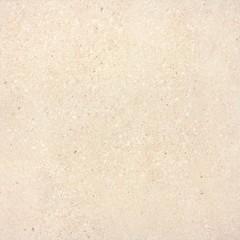 DAP63668 Stones béžová dlaždice lappato 59,8x59,8x1