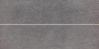 WIFMB611 Unistone šedá inzerto 39,8x19,8x0,7