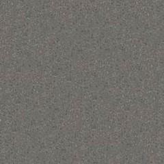TAA35067 Taurus Granit 67 S Tibet dlaždice 29,8x29,8x0,9