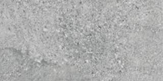 DAGSE667 Stones šedá dlaždice reliéfní kalibr. 29,8x59,8x1