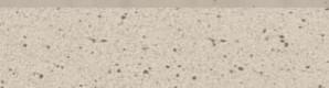 TSAJBL04 Taurus Porfyr L04 S Kaprun sokl 29,8x8x0,9