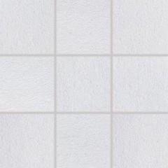DAR12609 Unistone bílá mozaika set 30x30 cm 9,8x9,8x1