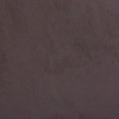 DAK63274 Sandstone Plus hnědá kalibrovaná 59,8x59,8x1,0