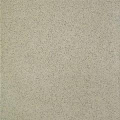 TAA35176 Taurus Granit 176 S Nordic Light 29,8x29,8x0,9