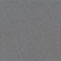 TAA26065 Taurus Granit 65 S Antracit dlaždice 19,8x19,8x0,9